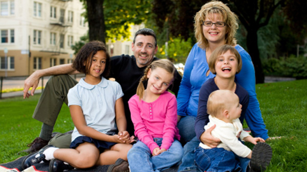 Adoption South Florida Family Law