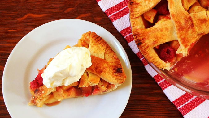 Protect your 'pie' from your attorney