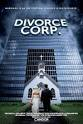 divorce, movies, lawyers, Divorce Corp.