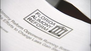 Florida Alimony Reform, Fort Lauderdale, Plantation