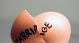divorce1