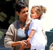Halle-Berry-Child-Support