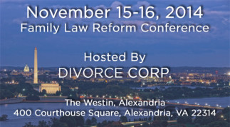 reform-conference-new[1]